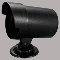 2″ Single Mounting Cup