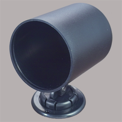 60mm Single Mounting Cup