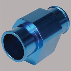 Water Temp Gauge Sensor Attachment