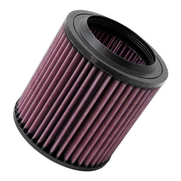 K&N E-1992 Air Filter