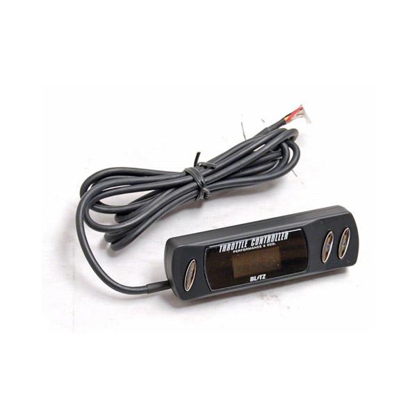 Blitz Throttle Controller – 14673 – Subaru