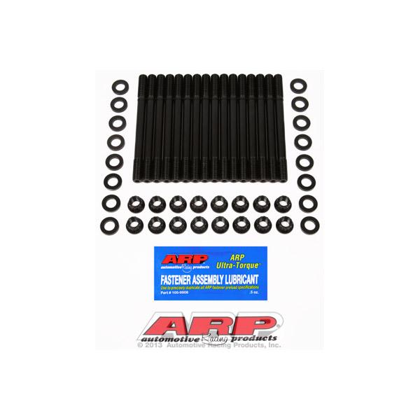 ARP Pro Series Cylinder Head Stud Kit Nissan