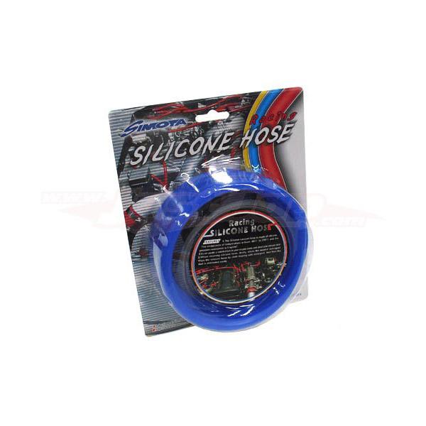 Simota Silicone Racing Hose