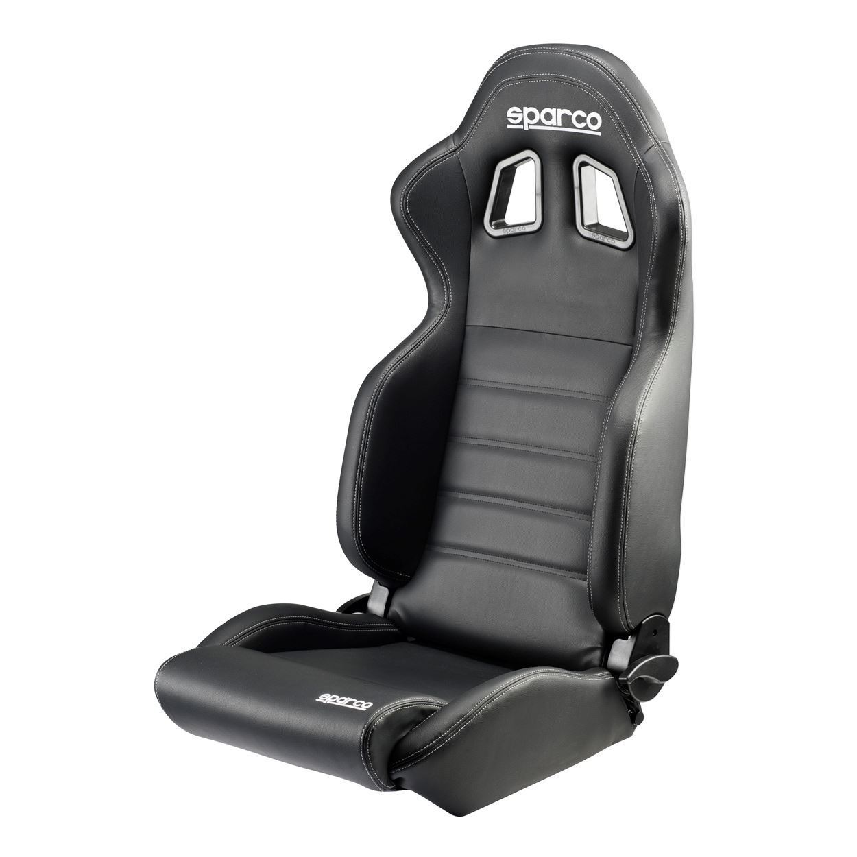 Sparco R100 Racing Seat 00961