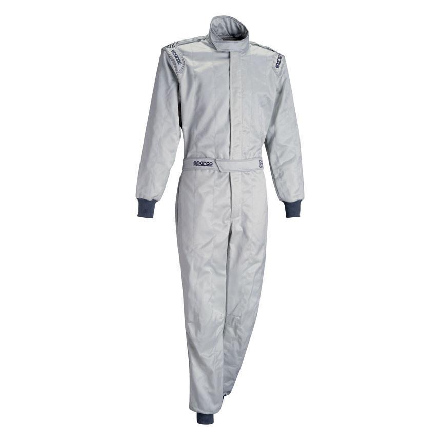 001088 Sparco Prima M-3 Suit