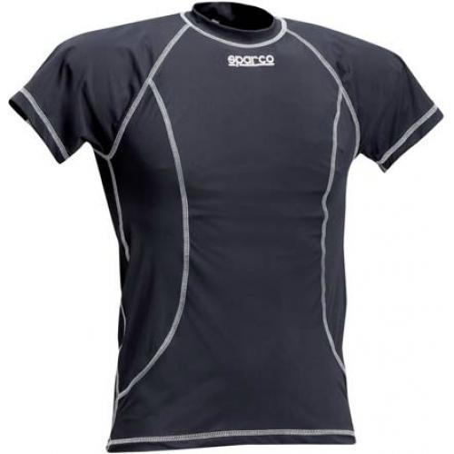 Sparco Racewear – Underwear – Micropoly – 002264B4