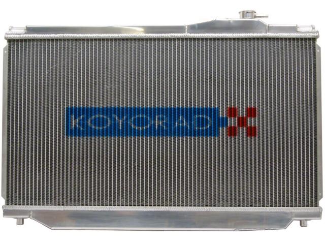 Koyorad Racing Radiator