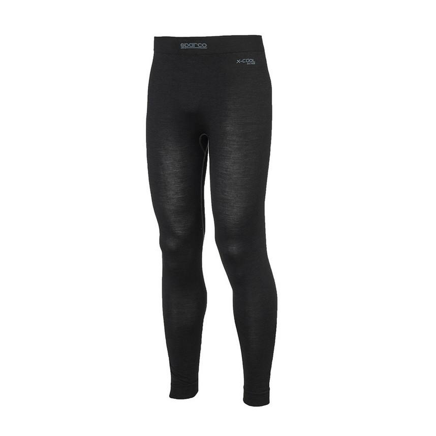 Sparco 001765PBOML Shield RW-9 Underpant