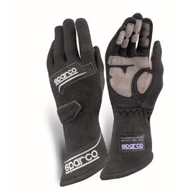 Sparco Rocket RG-4 Series Racing Gloves