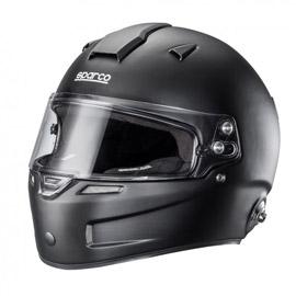 003345 Sparco Air Pro RF-5W Helmet