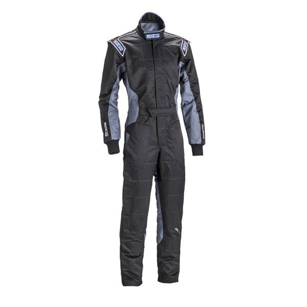 002328 Sparco KS-5 Kart Suit