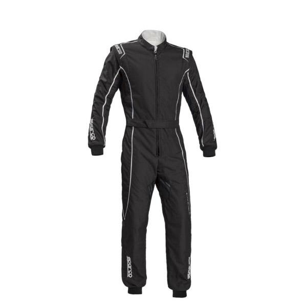 002334 Sparco Groove Ks3 Suit Karting CIK-FIA