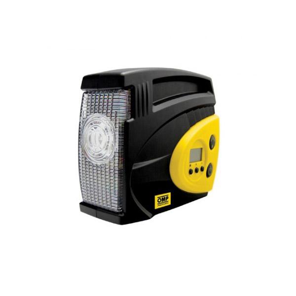 OMP Air Compressor OMP4011 100 PSI