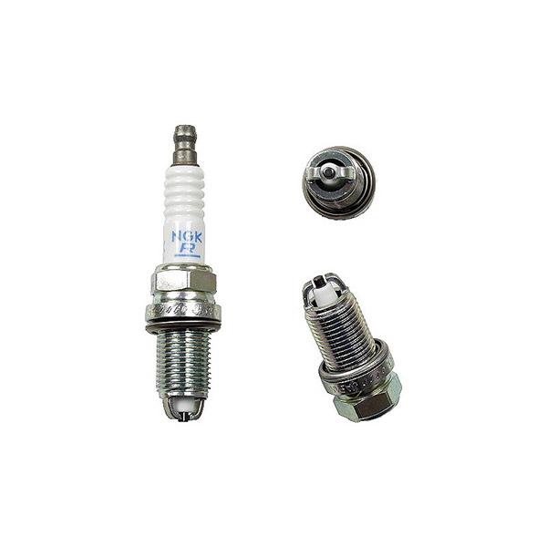 NGK 2288 BKR6EK Standard Plug