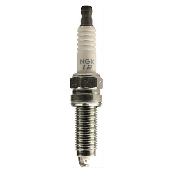 NGK 7751 ILZKR7B11 Laser Iridium Plug