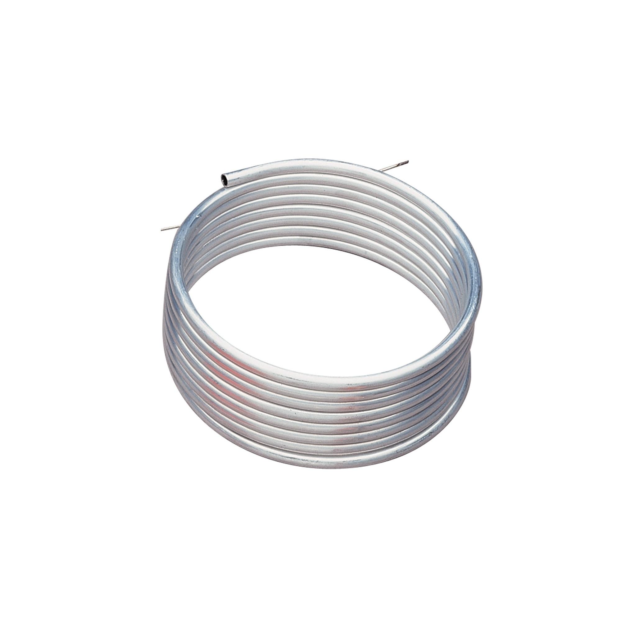 OMP Aluminum Tubing CD/323/A