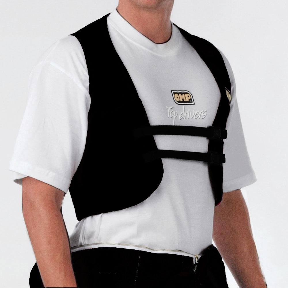 OMP Rib Protector KK04001