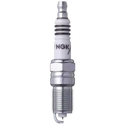 NGK 9029 DILKAR6A-11 Laser Iridium Plug