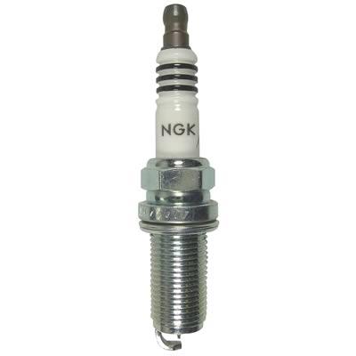 NGK 6619 LFR6AIX-11 IX Iridium Plug