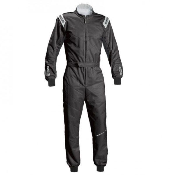 002337 Sparco Tuta Track KS-1 Kart Suit