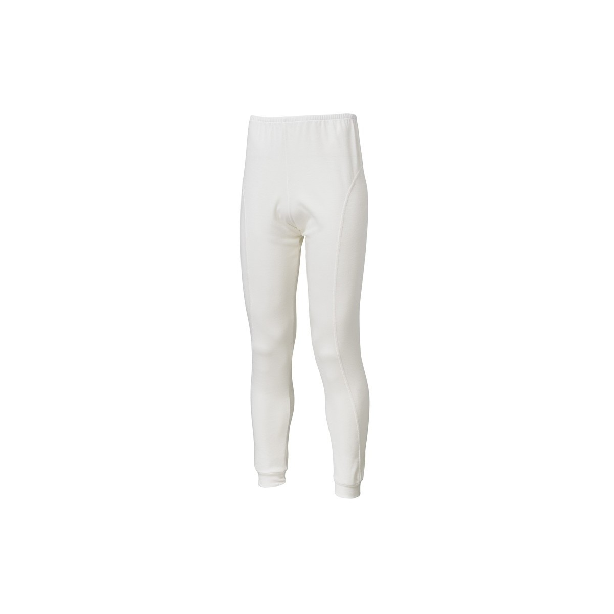 Sparco Soft Touch RW-5 Nomex Bottoms
