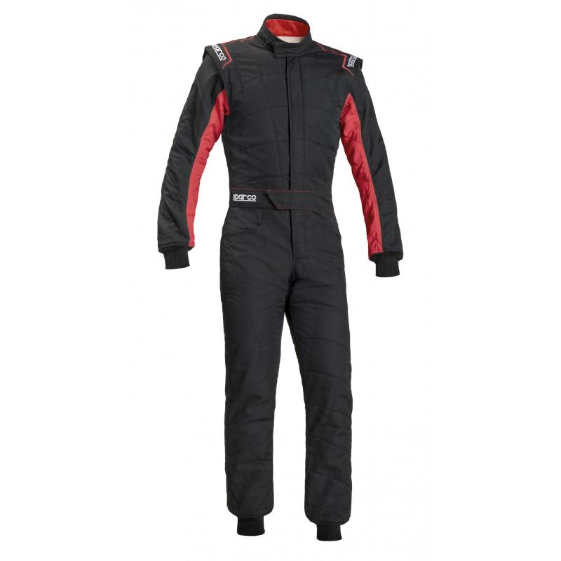 001091 Sparco Sprint RS-2.1 Suit